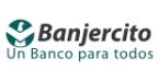 cliente-banjercito-rentatustand