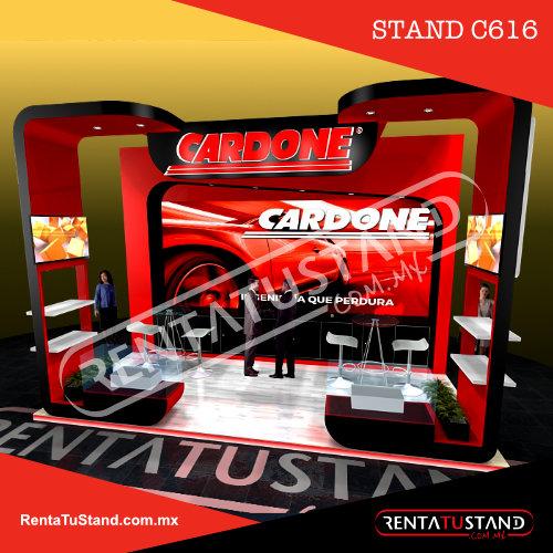 c616-stand-cardone-6x3-cabecera-madera