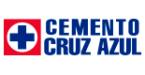 cliente-cruzazul-rentatustand
