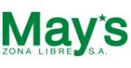 cliente-mays-rentatustand