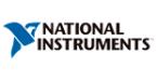 cliente-national-rentatustand