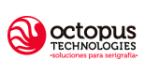 cliente-octopus-rentatustand