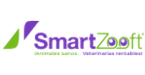 cliente-smartzooft-rentatustand
