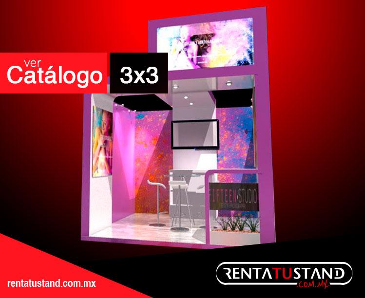catalogo-3x3-rentatustand