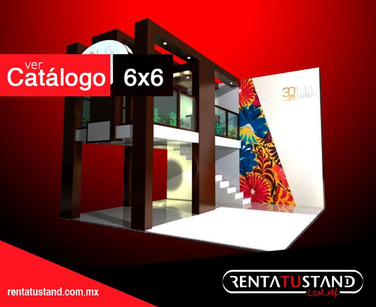 catalogo-6x6-rentatustand