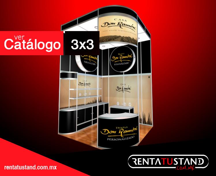 catalogo-octanorm-3x3-rentatustand
