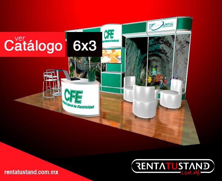 catalogo-octanorm-6x3-rentatustand