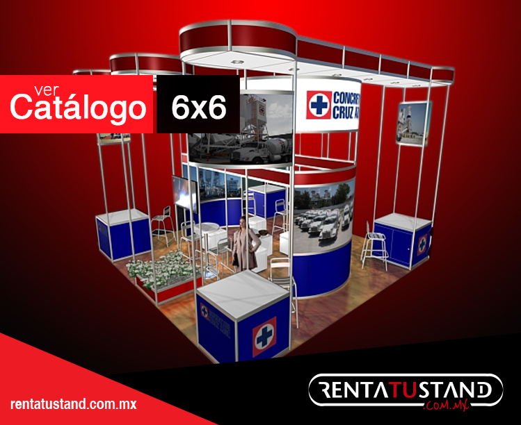 catalogo-octanorm-6x6-rentatustand