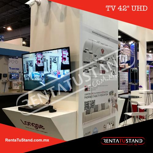RENTA-TV-42PULGADAS-SMART-TV