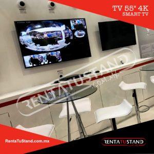 RENTA-TV-55PULGADAS-SMART-TV