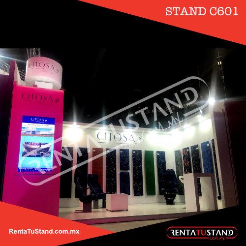 c601-stand-citosa-6x3-cajon-madera1