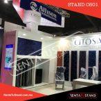 c601-stand-citosa-6x3-cajon-madera