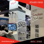 Stand-c602-stand-longe-6x3-cabecera-madera