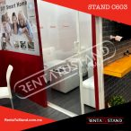 Stand-en-renta-c603-stand-minteck-6x3-esquina-madera