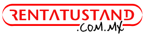 logotipo2019_web_rentatustand_c