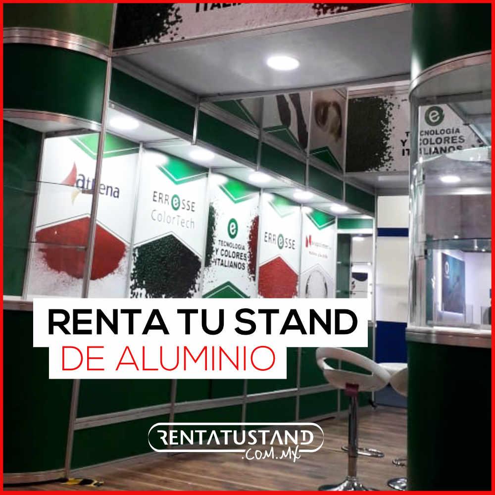 home-standsenaluminio