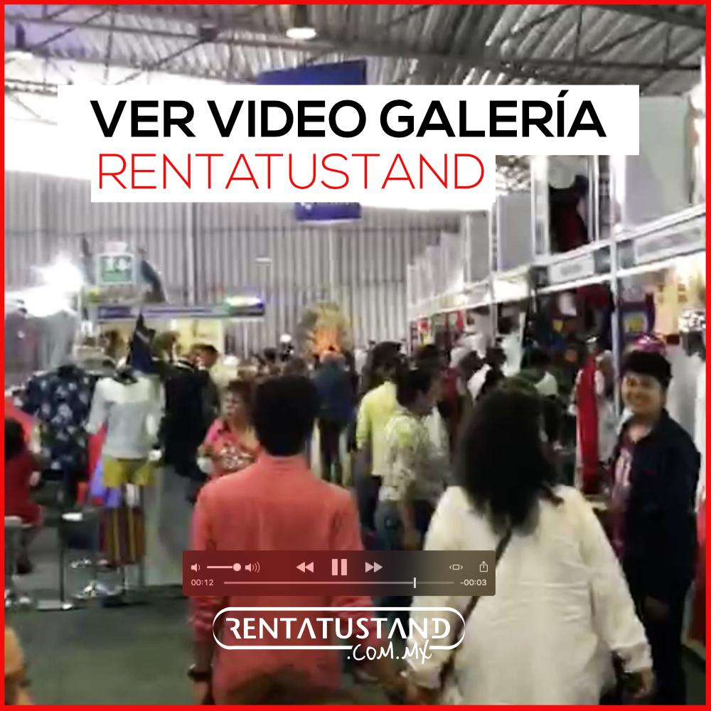 home-videogaleria